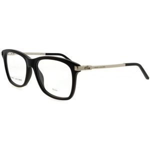 MARC JACOBS MARC140-CSA-54 Eyeglasses